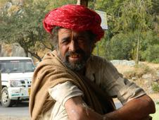 Muktesh Thakwani portfolio image3