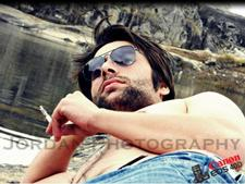 Muktesh Thakwani portfolio image2