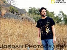 Muktesh Thakwani portfolio image1