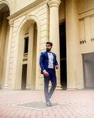 Ritesh Shetty  portfolio image4