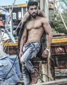 Ritesh Shetty  portfolio image6