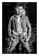 Dhairya Singh Chauhan  portfolio image1