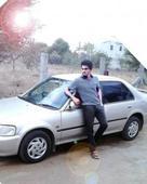 mohammed Ansari  portfolio image6