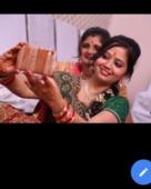 Pooja Rai portfolio image2
