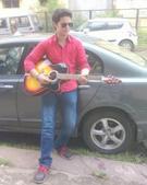 Zafar Hussain portfolio image2