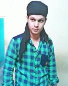 Zafar Hussain portfolio image1