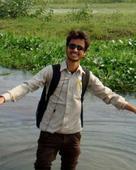 Navneet Chaudhary portfolio image3