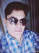 Pushpendra Singh Gaur portfolio image6