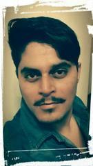 Pushpendra Singh Gaur portfolio image2