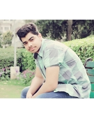 Aakash Kumar portfolio image5