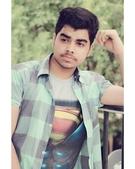 Aakash Kumar portfolio image4