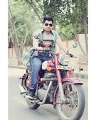 Aakash Kumar portfolio image3