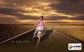 divy goswami portfolio image2