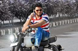 divy goswami portfolio image1
