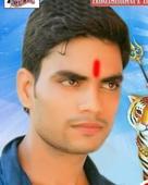 VIKASH RAI portfolio image3