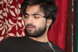fazu khan portfolio image3