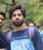 fazu khan portfolio image1