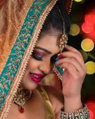 Mahul Milan Mukherjee portfolio image6