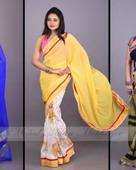 Mahul Milan Mukherjee portfolio image3