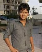 Rahul Jawatwala portfolio image1