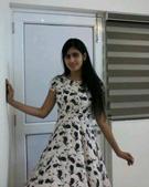 Harini Ramakrishnan portfolio image2