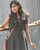 Harini Ramakrishnan portfolio image1