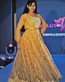 Harini Ramakrishnan portfolio image6