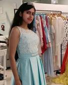 Harini Ramakrishnan portfolio image5