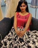 Harini Ramakrishnan portfolio image4