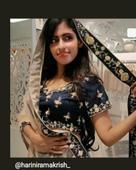 Harini Ramakrishnan portfolio image3