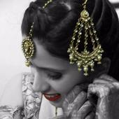 Gaurav Sharma  portfolio image2