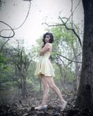 Momita Jaisi portfolio image5