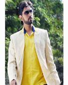 Harshal Rane portfolio image4