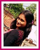 joyita sadhukhan portfolio image5