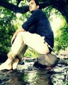 Anuj Vishwakarma  portfolio image1