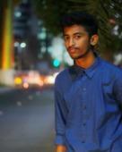 Sanjay Datta portfolio image1