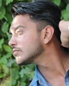 Loveneesh Kumar portfolio image5