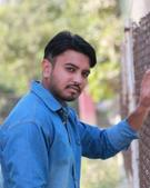 Loveneesh Kumar portfolio image3