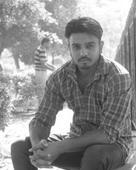 Loveneesh Kumar portfolio image1