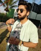 Adnan shah portfolio image4