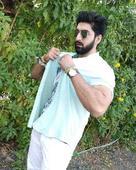 Adnan shah portfolio image5