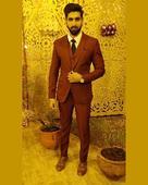 Adnan shah portfolio image1