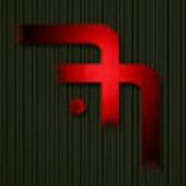 VIRINCHI PRODUCTIONS portfolio image3