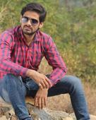 Aryan khan portfolio image4