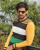 Aryan khan portfolio image1