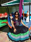 darshana gupta portfolio image3