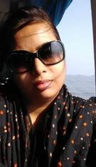 darshana gupta portfolio image1