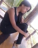 Anuradha Singh  portfolio image2