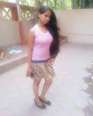 Anuradha Singh  portfolio image1