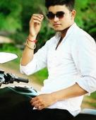 sanu sharma portfolio image1